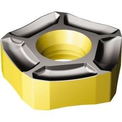 Sandvik Coromant 357R2408 PM 4230 Grade Carbide Milling Insert Ti found on Bargain Bro India from mscdirect.com for $545.00