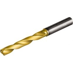 Seco 11.5 mm, 140 Degree Point Angle, Multilayer TiAlN Coated, So found on Bargain Bro from mscdirect.com for USD $194.56
