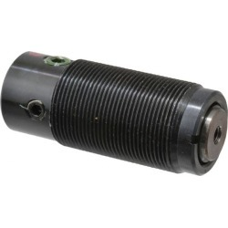 Jergens 1/2 Inch Operating Stroke Length, 0.392 Cubic Inch Operat found on Bargain Bro India from mscdirect.com for $161.54