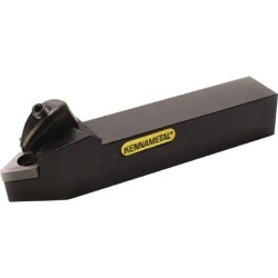 Kennametal DDNN, Right Hand, DN.1506. Insert Compatability Indexa found on Bargain Bro India from mscdirect.com for $125.03