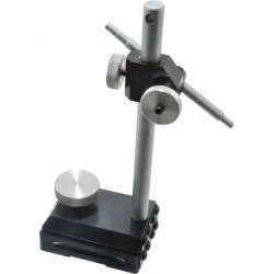 Brown & Sharpe Rectangular, Indicator Transfer Stand 3-1/2 Inch B