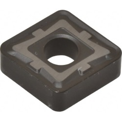 Seco CNMG434 M3 TP1500 Grade Carbide Turning Insert TiCN/Al2O3 Co found on Bargain Bro India from mscdirect.com for $18.11