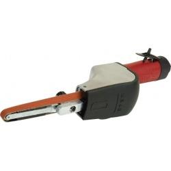 Chicago Pneumatic 1/2 x 24 Inch, 20,000 RPM Air Belt Sander 0.5 H