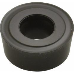 Seco RCMT1606M0 F1 TP1500 Grade Carbide Turning Insert TiCN/Al2O3 found on Bargain Bro India from mscdirect.com for $31.16