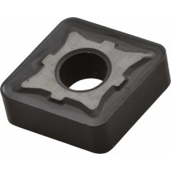 Seco CNMG434 M5 TP2500 Grade Carbide Turning Insert TiCN/Al2O3 Co found on Bargain Bro from mscdirect.com for USD $13.76