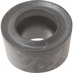 Walter-Valenite RCGT22 RP4 VP5625 Grade Carbide Turning Insert Ti found on Bargain Bro India from mscdirect.com for $16.97