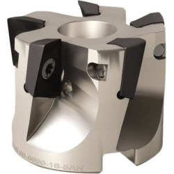 Seco 6 Inch Cutting Diameter, 0.669 Max Depth of Cut, XO.. 1806 I found on Bargain Bro from mscdirect.com for USD $1,064.00