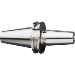 HAIMER Cat40 0.63x1.06x6.3 Oversize Shrink Fit Chuck 40.842.5/8Z. found on Bargain Bro Philippines from mscdirect.com for $621.15