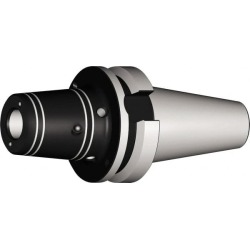 Seco BT40 Taper, 25mm Hole Diameter, Shrink Fit Tool Holder and A found on Bargain Bro from mscdirect.com for USD $461.32