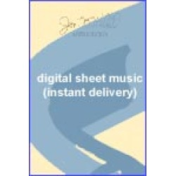 Joni Mitchell - The Circle Game Sheet Music (Digital Download) found on Bargain Bro India from Music Notes for $5.50