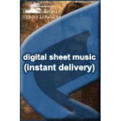 Kenny Loggins - Heart To Heart Sheet Music (Digital Download)