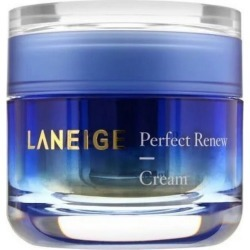 Laneige 水活細胞再生面霜 (50ml) found on Bargain Bro India from mydress for $54.86
