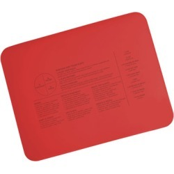 150 Flex-it Cutting Board