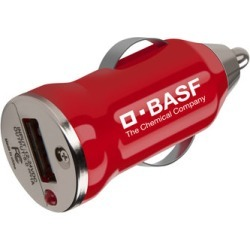 100 USB Car Charger