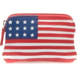 Flag Purse USA found on Bargain Bro UK from Mywalit UK Limited