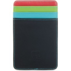 N/S Credit Card Holder Black Pace found on Bargain Bro UK from Mywalit UK Limited