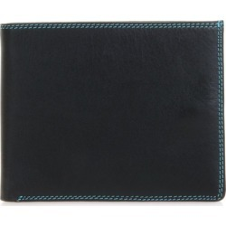 Large Men's Wallet w/Britelite Black Pace found on Bargain Bro UK from Mywalit UK Limited