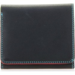 Tray Purse Wallet Black Pace found on Bargain Bro UK from Mywalit UK Limited
