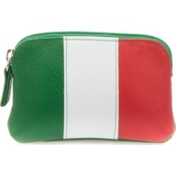 Flag Purse Italy found on Bargain Bro UK from Mywalit UK Limited