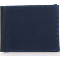 Medium Men's Wallet Kingfisher found on Bargain Bro UK from Mywalit UK Limited