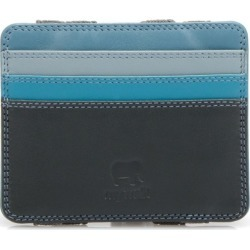 Magic Wallet Smokey Grey found on Bargain Bro UK from Mywalit UK Limited