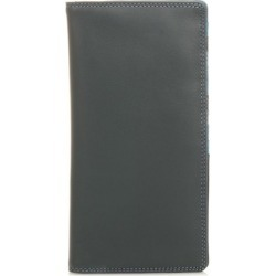Breast Pocket Wallet Smokey Grey found on Bargain Bro UK from Mywalit UK Limited