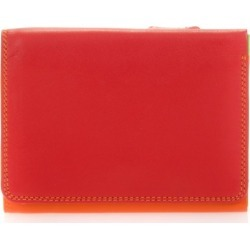 Small Tri-fold Wallet Jamaica found on Bargain Bro UK from Mywalit UK Limited