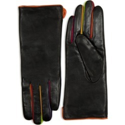 Long Gloves (Size 7) Black Pace found on Bargain Bro UK from Mywalit UK Limited
