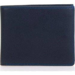 Large Men's Wallet w/Britelite Kingfisher found on Bargain Bro UK from Mywalit UK Limited