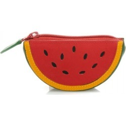 Fruits Watermelon Purse Red/Green found on Bargain Bro UK from Mywalit UK Limited