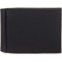 Money Clip Wallet Black found on Bargain Bro UK from Mywalit UK Limited