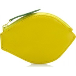 Fruits Lemon Purse Yellow found on Bargain Bro UK from Mywalit UK Limited