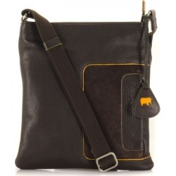 Havana Crossbody Toscana/Mlti found on Bargain Bro UK from Mywalit UK Limited