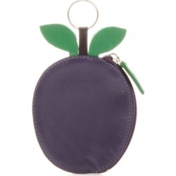Fruits Plum Purse Purple found on Bargain Bro UK from Mywalit UK Limited