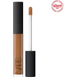 Radiant Creamy Concealer - Amande found on MODAPINS from nars.com for USD $30.00