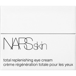 Total Replenishing Eye Cream found on MODAPINS from nars.com for USD $58.00