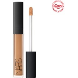 Radiant Creamy Concealer - Hazelnut found on MODAPINS from nars.com for USD $30.00