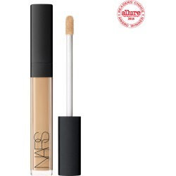 Radiant Creamy Concealer - Macadamia found on MODAPINS from nars.com for USD $30.00