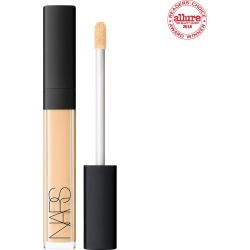 Radiant Creamy Concealer - Nougatine found on MODAPINS from nars.com for USD $30.00