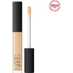 Radiant Creamy Concealer - Madeleine found on MODAPINS from nars.com for USD $30.00
