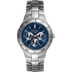 Multifunction Watch found on MODAPINS from Nautica for USD $100.00