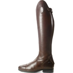 Brogini Mens Ostuni V2 Riding Boots Brown found on Bargain Bro from naylors for £176