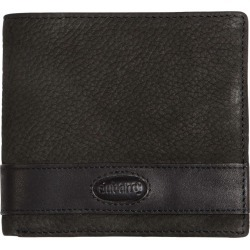 Dubarry Drummin Wallet Black found on Bargain Bro UK from naylors