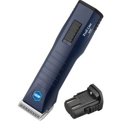 Liscop Profi Line Mini Battery Clipper found on Makeup Collection from naylors for GBP 378.86