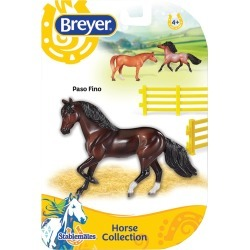Breyer Stablemates Single