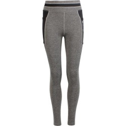 Ariat Kids Freja Knee Patch Cooling Tights Charcoal found on Bargain Bro UK from naylors