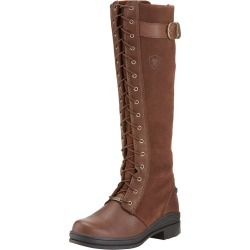 Ariat Ladies Coniston H2O Country Boots Chocolate found on Bargain Bro UK from naylors