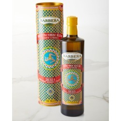 Extra Virgin Olive Oil, 25.36 oz. found on Bargain Bro India from neimanmarcus.com for $40.00