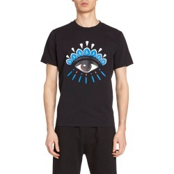 Men's Classic Eye Graphic T-Shirt found on Bargain Bro India from neimanmarcus.com for $135.00