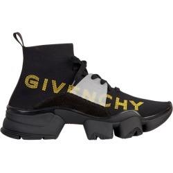 Men's Jaw Sock Sneakers w/ Logo Embroidery found on Bargain Bro India from neimanmarcus.com for $850.00